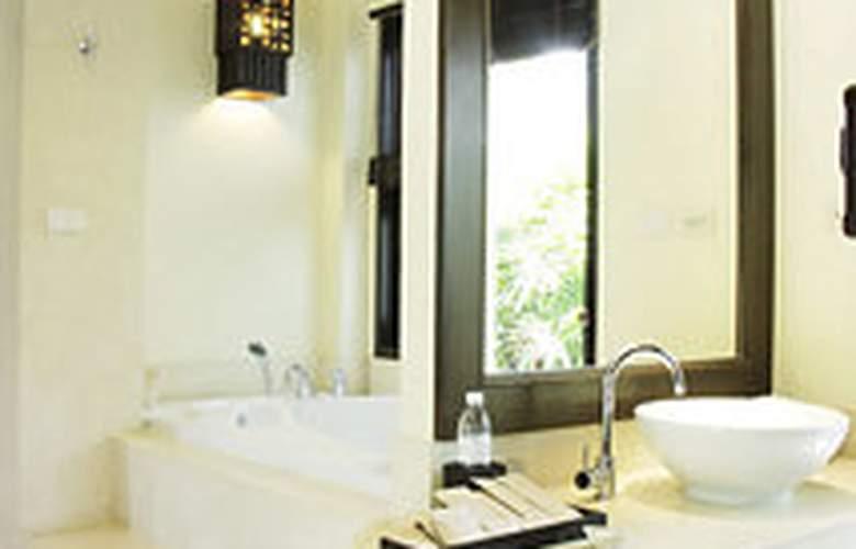 Bundarika Villa, Phuket - Room - 9