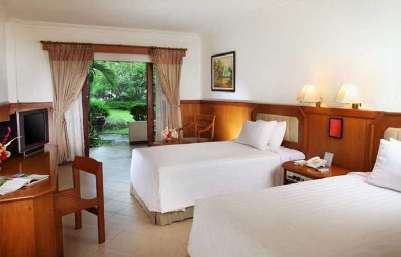 Lombok Raya - Room - 8