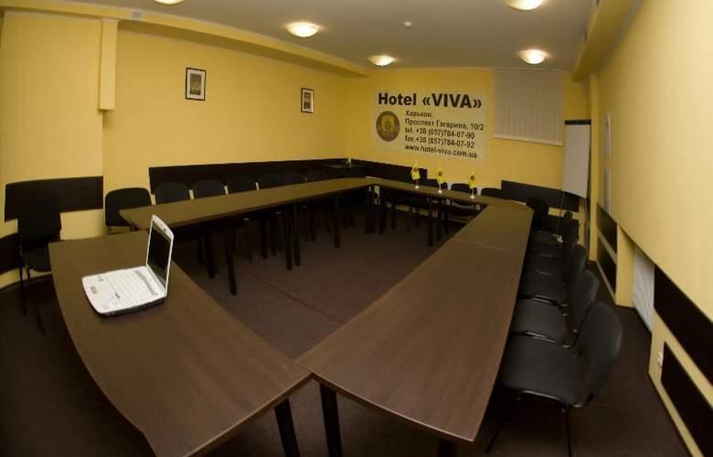 Viva - Conference - 30