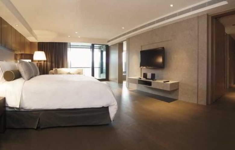 Grand View Resort - Room - 7