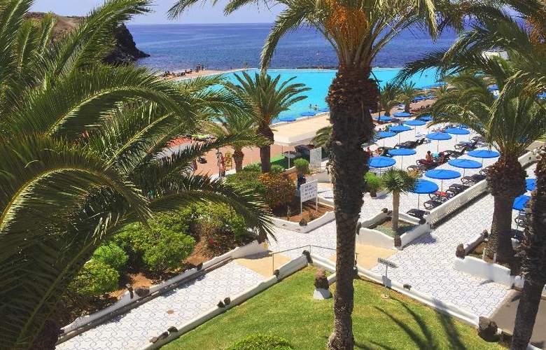 Annapurna Ten Bel Tenerife - Hotel - 9