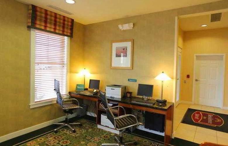 Residence Inn Denver Airport - Hotel - 3