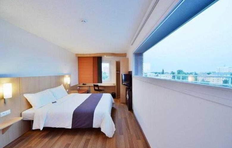 Comfort Olomouc Centre - Room - 5