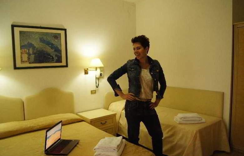 Avana Mare - Room - 14