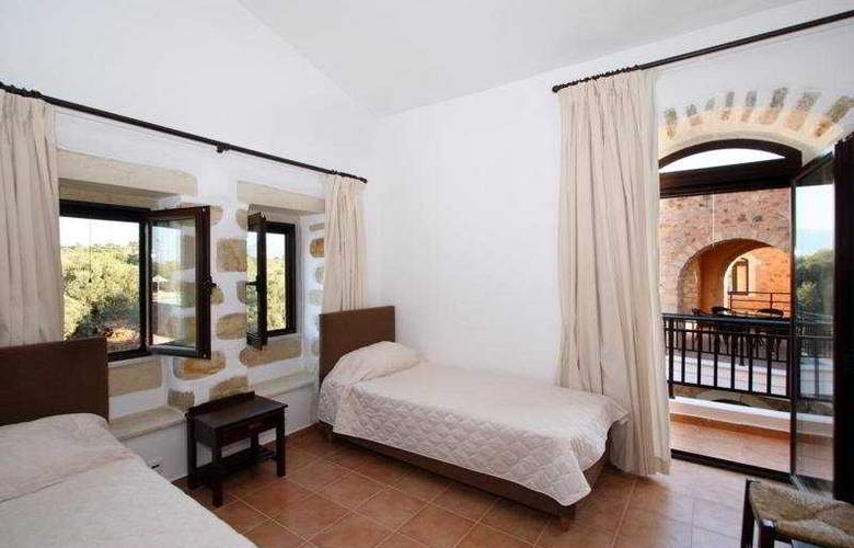 Liberta Villas - Room - 9