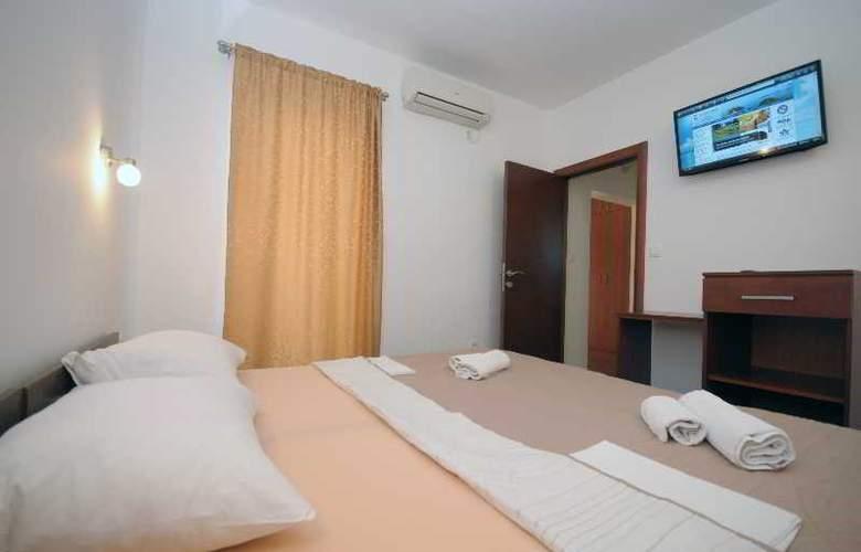 Tatjana - Room - 3