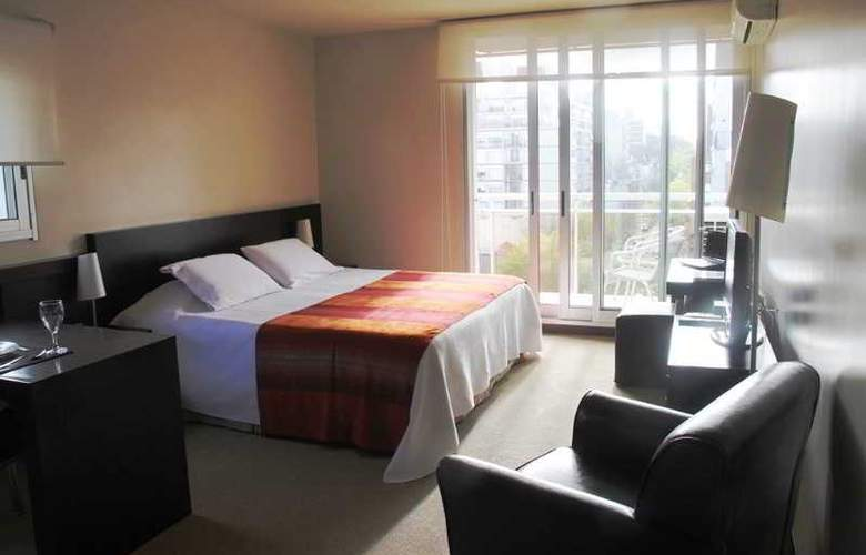 27 Suites - Room - 8