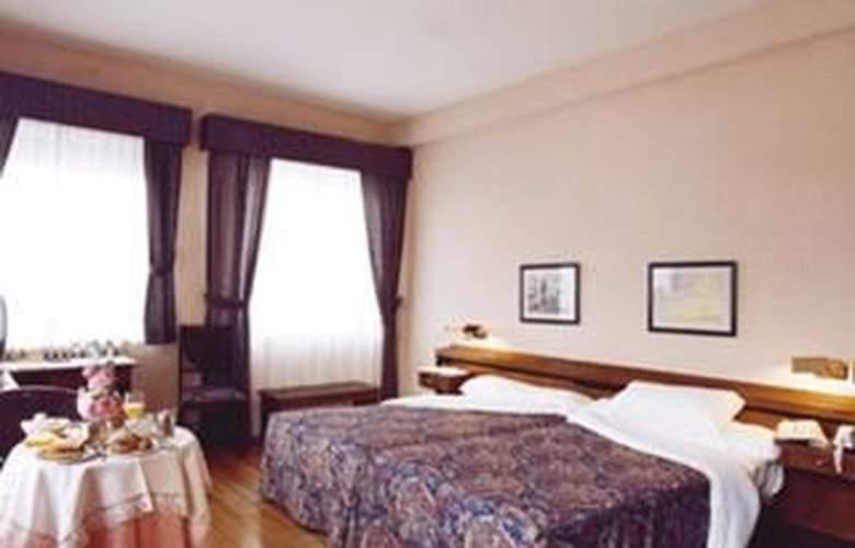 Las Sirenas (Hotel) - Room - 2