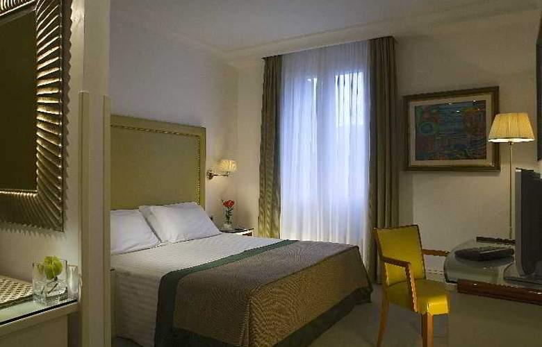 Bonvecchiati - Room - 16