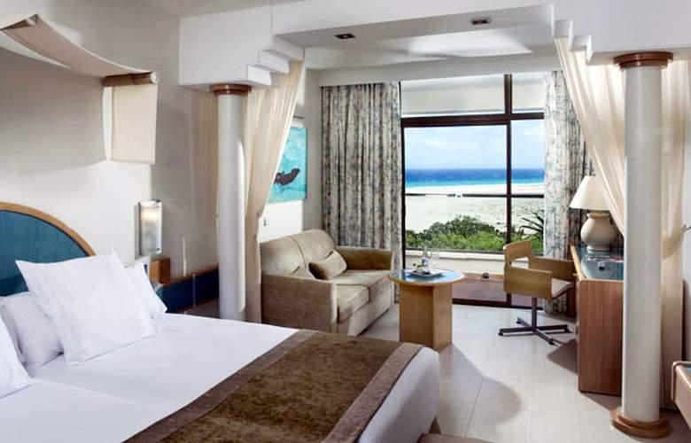 Meliá Fuerteventura - Room - 2