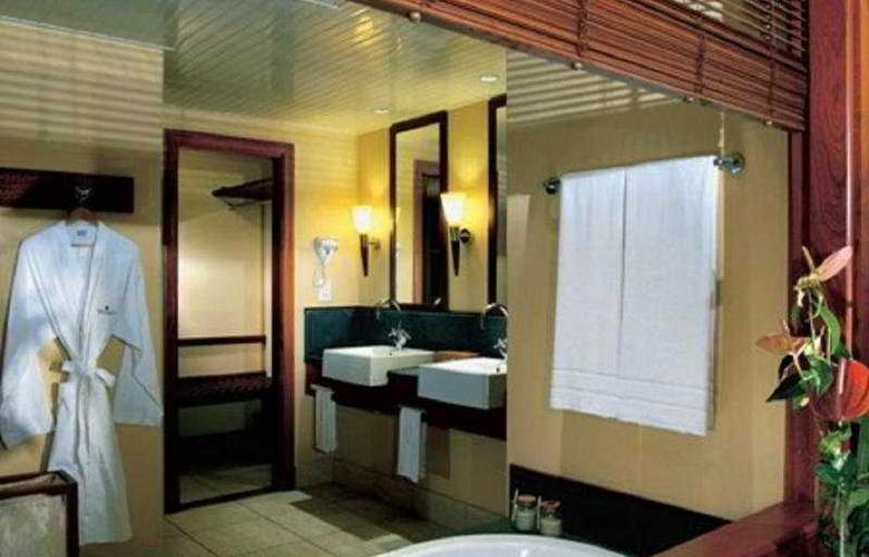 Heritage Awali Golf and SPA Resort - Room - 10