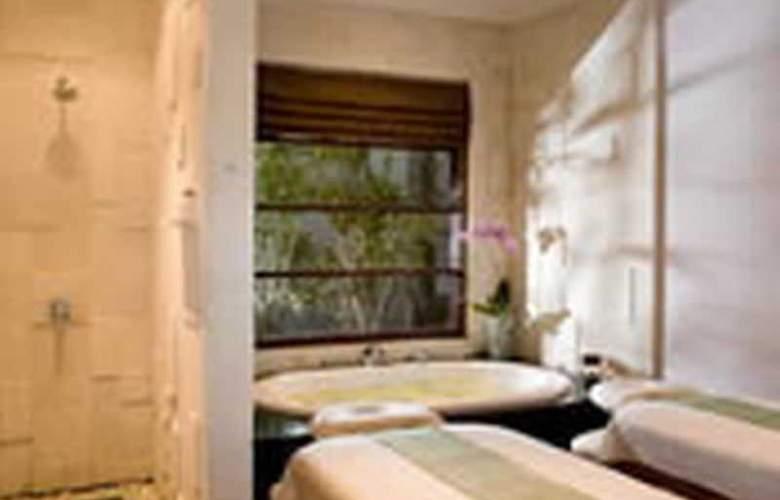 Villa Jerami - Room - 4