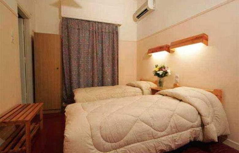 Alma - Room - 0