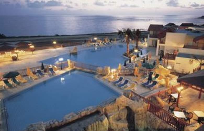 Aquasol Holiday Village - Hotel - 0