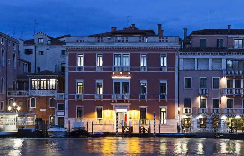 NH Collection Venezia Palazzo Barocci - Hotel - 8