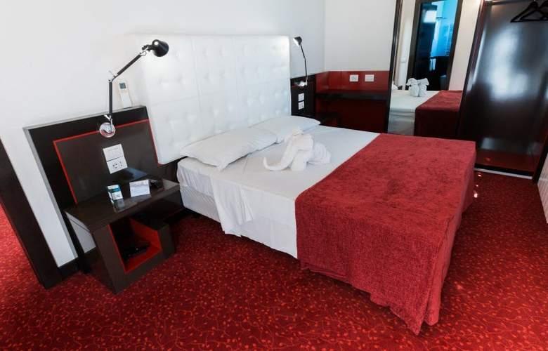Poggioverde Roma - Room - 1