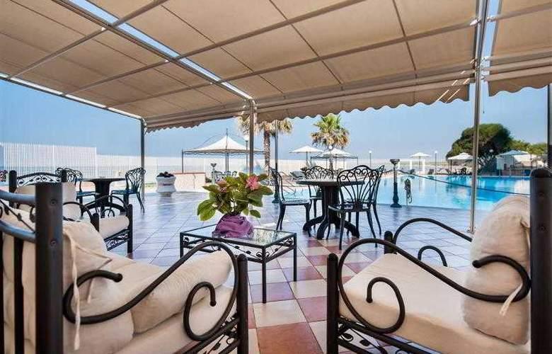Best Western Ara Solis - Hotel - 23