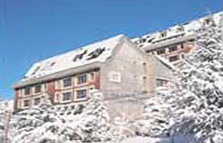 Multipropiedad - Hotel - 0