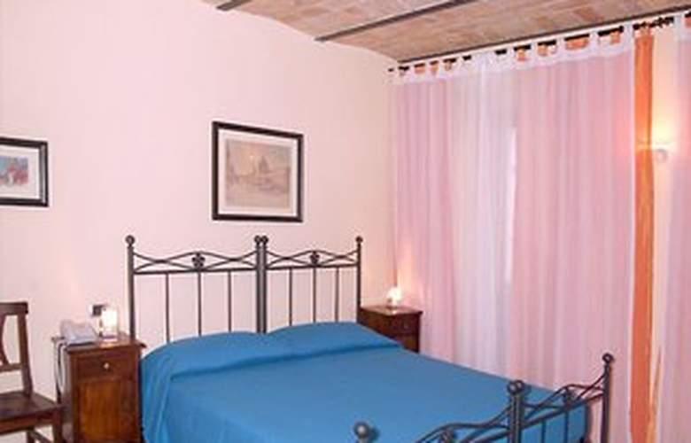 Residenza Domizia - Room - 1