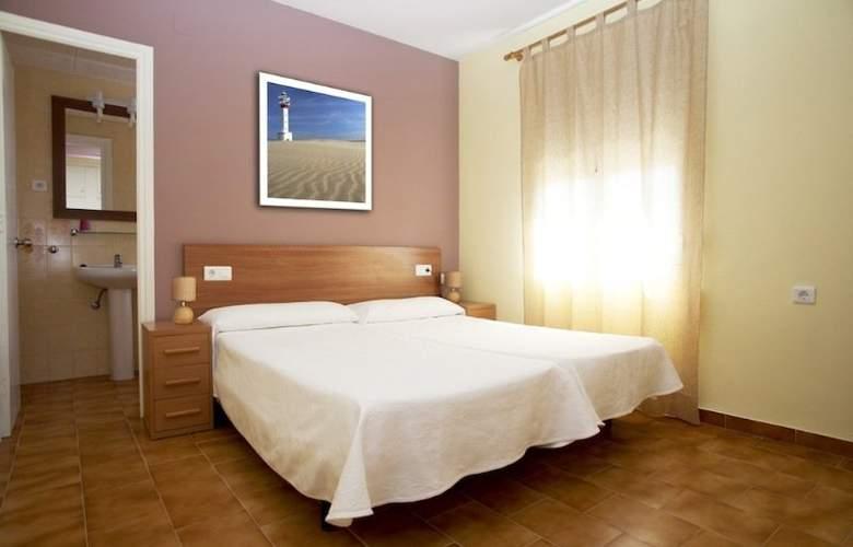 Nou Rocamar - Room - 4