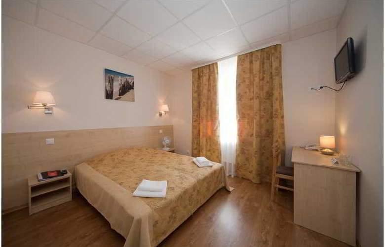 Best Hotel - Room - 13