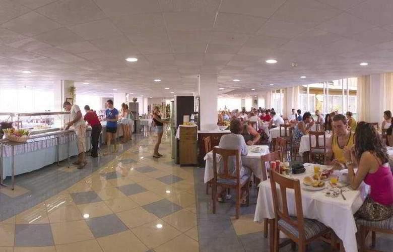 Piscis - Restaurant - 5