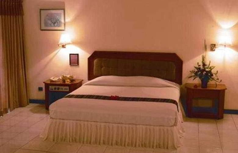 Lombok Raya - Room - 3
