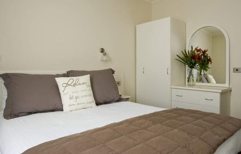 Ballina Motel - Room - 51