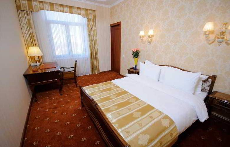 Regency - Room - 2