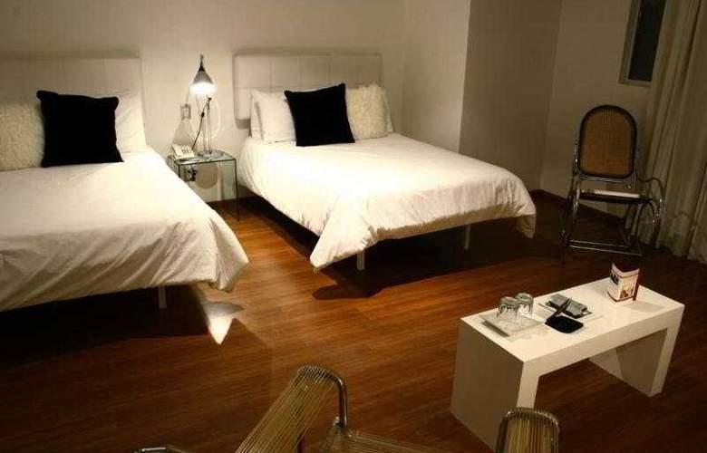 Clarum 101 - Room - 8