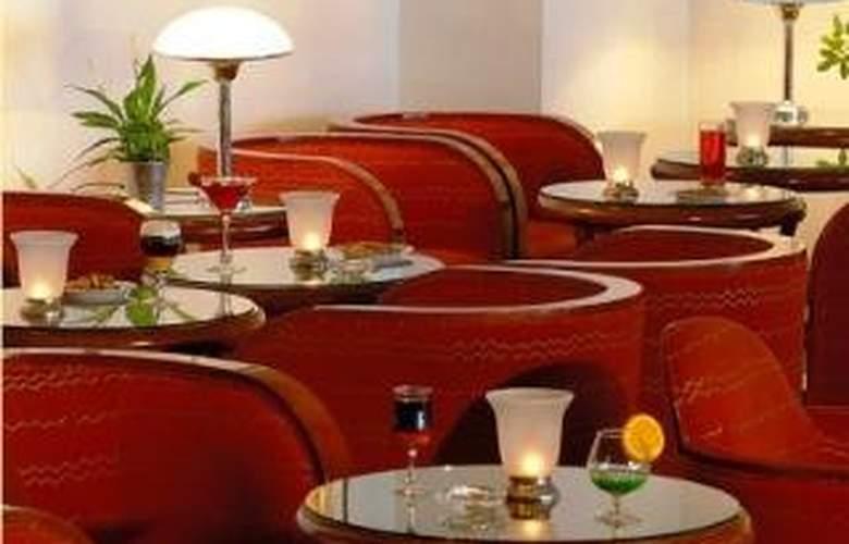 Helianthal - Hotel - 0
