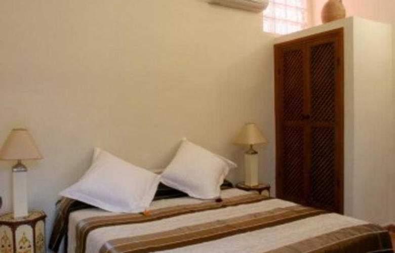 Riad Al Badia - Room - 2