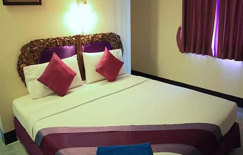 Sawasdee Sabai - Room - 9