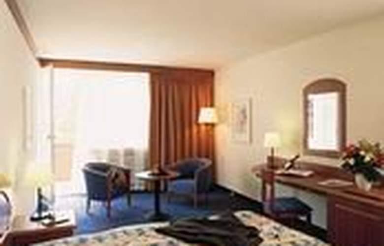 Nicoletta - Hotel - 0