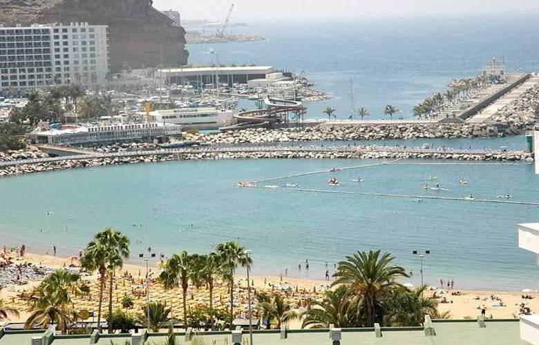 Solana - Beach - 2
