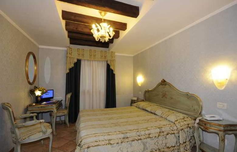 Il Mercante di Venezia - Room - 6