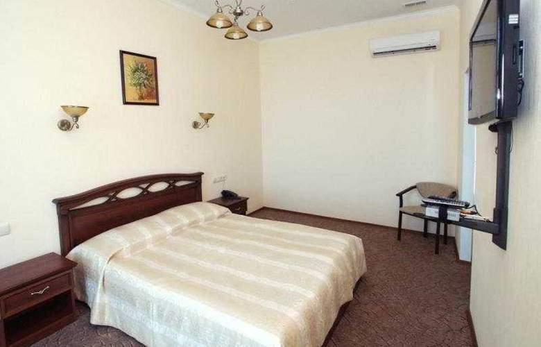 Black Sea Otrada - Room - 6