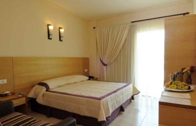 Victory Byblos - Room - 9