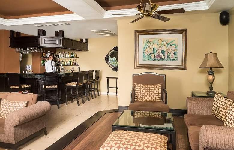 Occidental Papagayo - AdultsOnly - Bar - 3