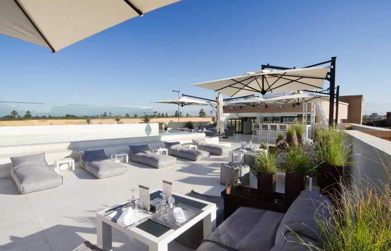 Cesar Resort & Spa - General - 2