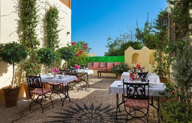 Nikos - Takis Fasion Hotel - Hotel - 2