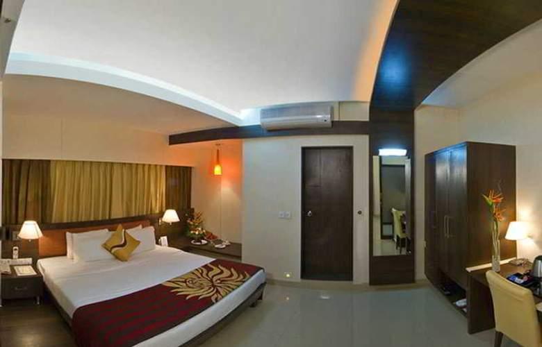 Kapila Business - Room - 2