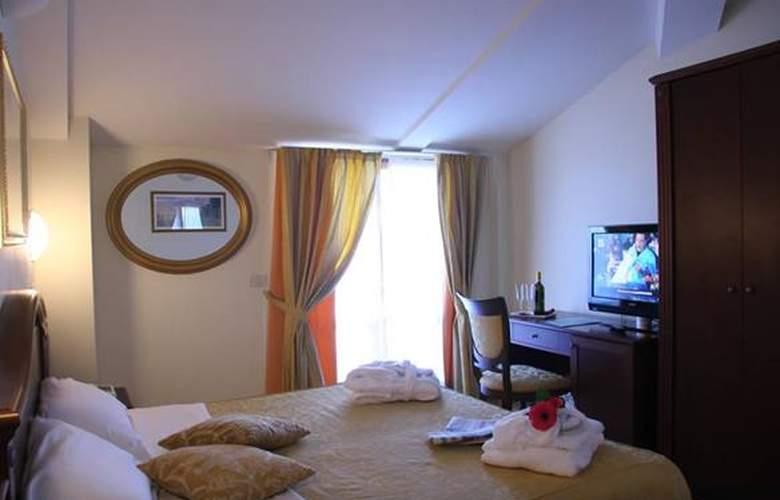 Italia - Hotel - 2