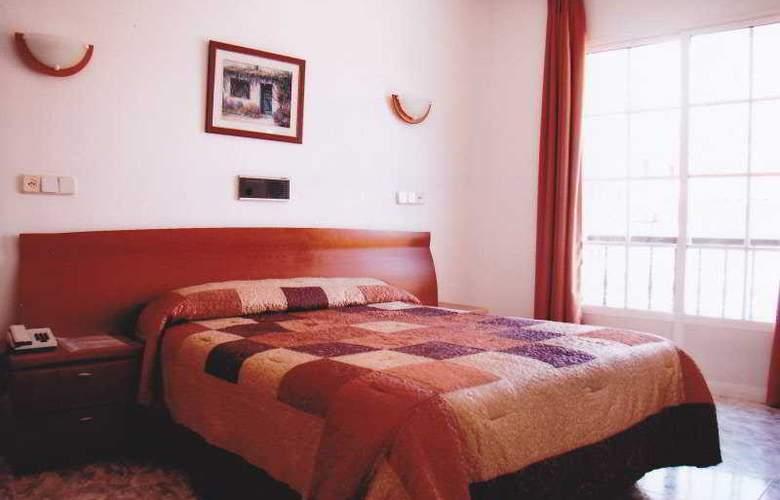 Florida-Mar - Room - 4