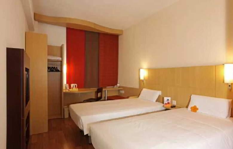 Ibis Dalian - Room - 4