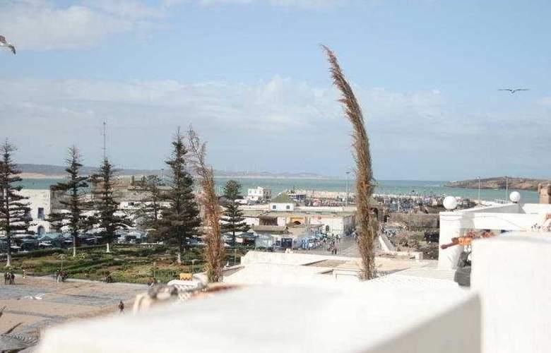 Dar Loulema - Beach - 7
