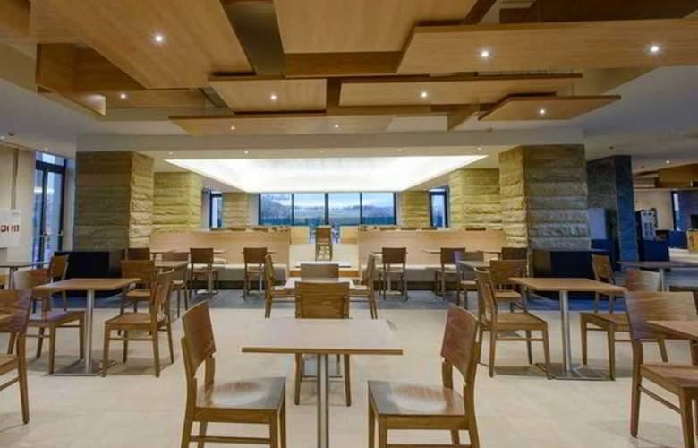 Pestana Colombos Premium Club - Restaurant - 5