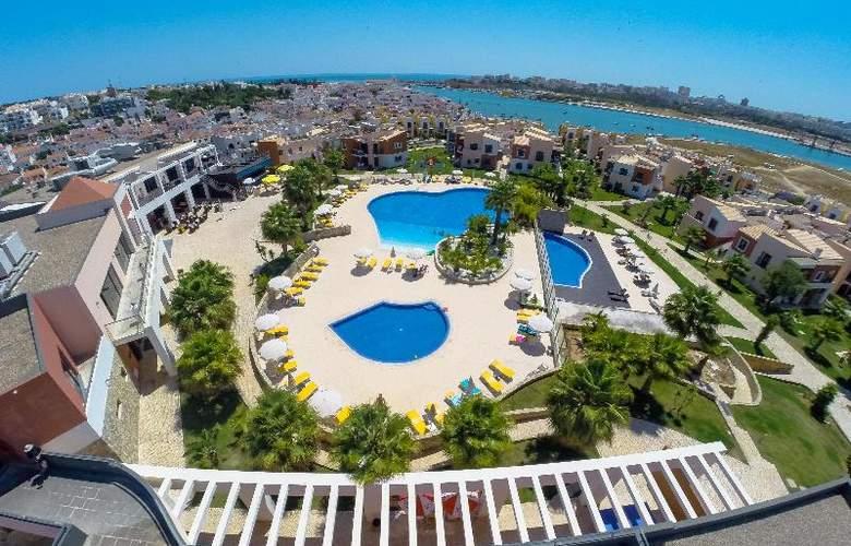 Vitor's Village - Hotel - 13