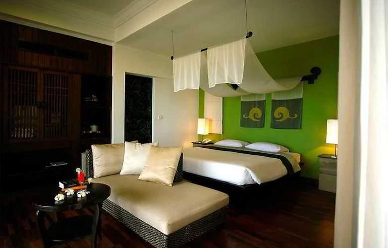 Praseban Resort - Room - 3
