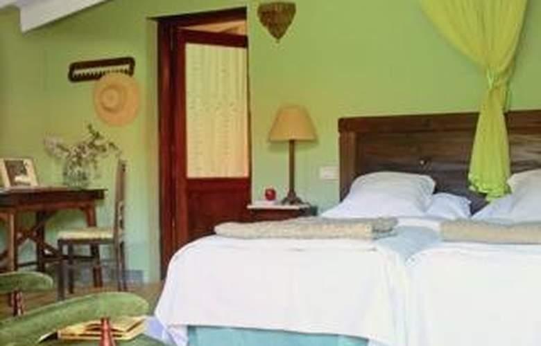 Las Calas - Room - 2